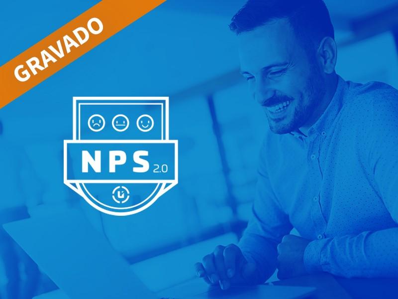 certificação nps básico